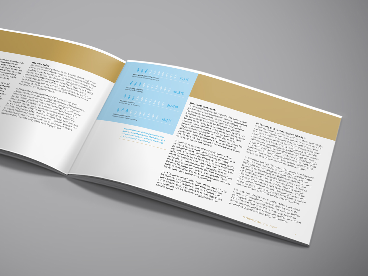 martin_zech_design_projekt_design_demokratie-braucht-frauen_broschuere_einleitung