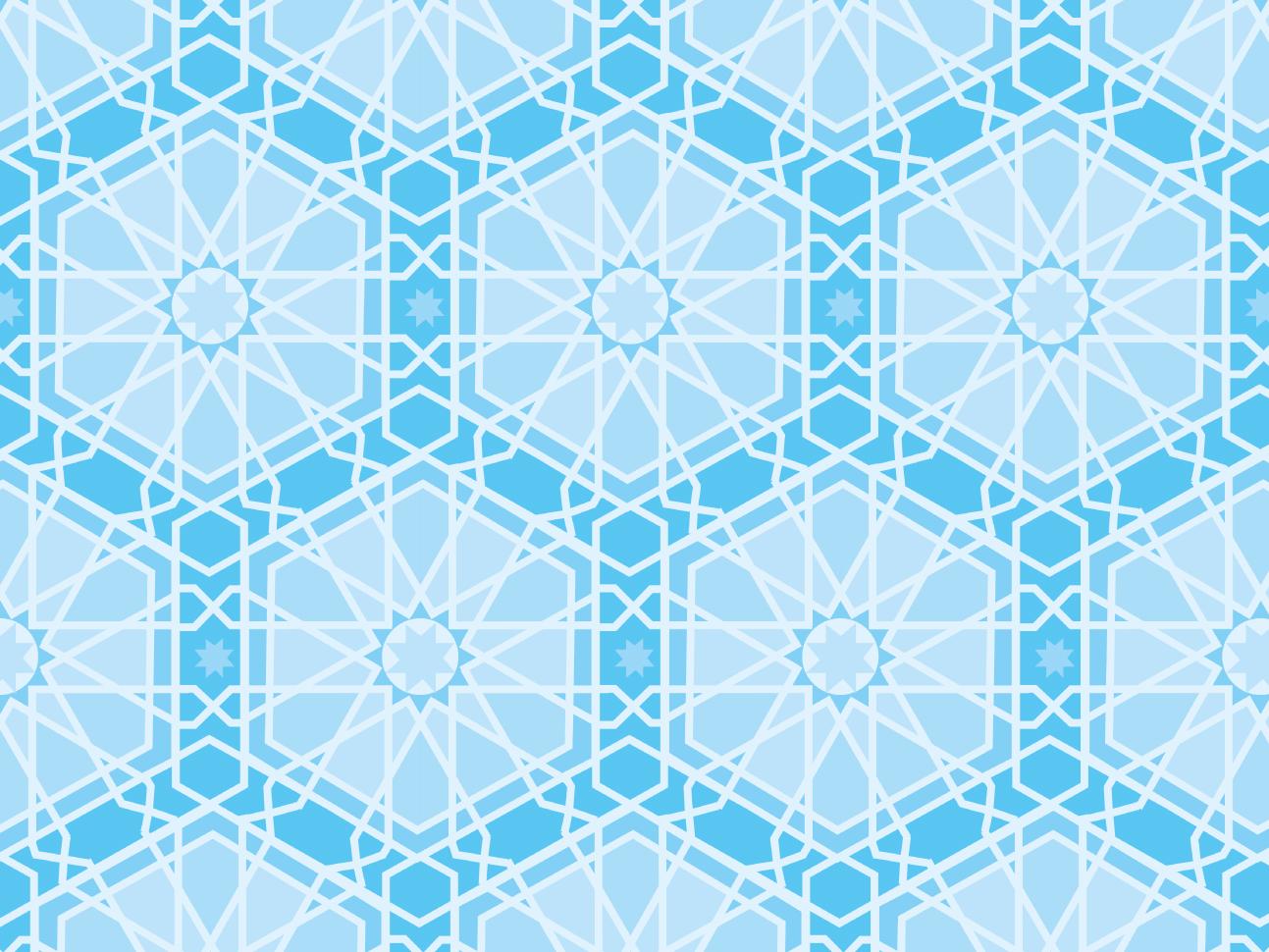 martin_zech_design_projekt_design_demokratie-braucht-frauen_broschuere_kacheln