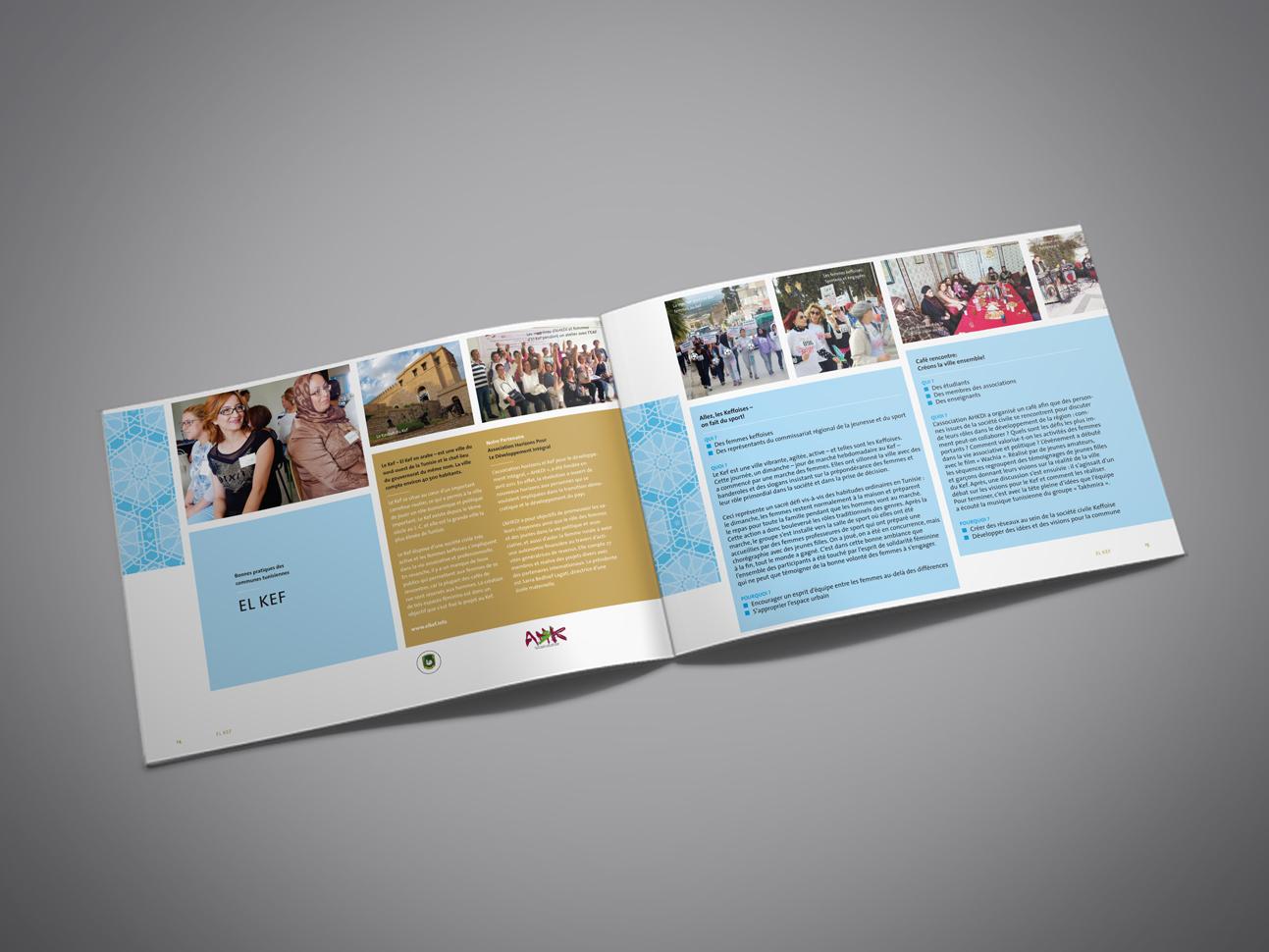 martin_zech_design_projekt_design_demokratie-braucht-frauen_broschuere_kommune