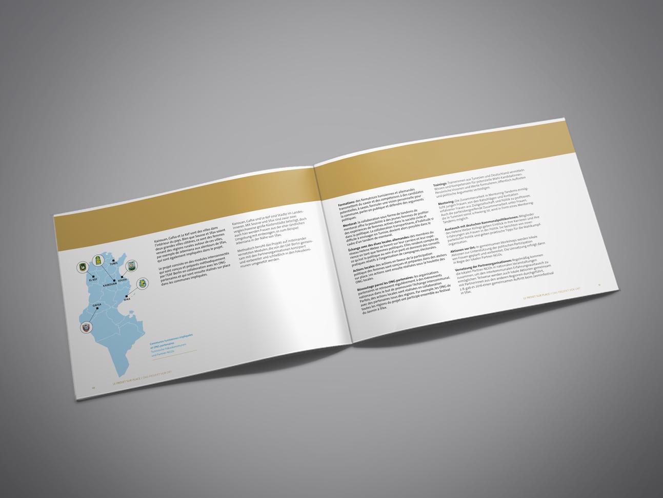 martin_zech_design_projekt_design_demokratie-braucht-frauen_broschuere_projektbeschreibung