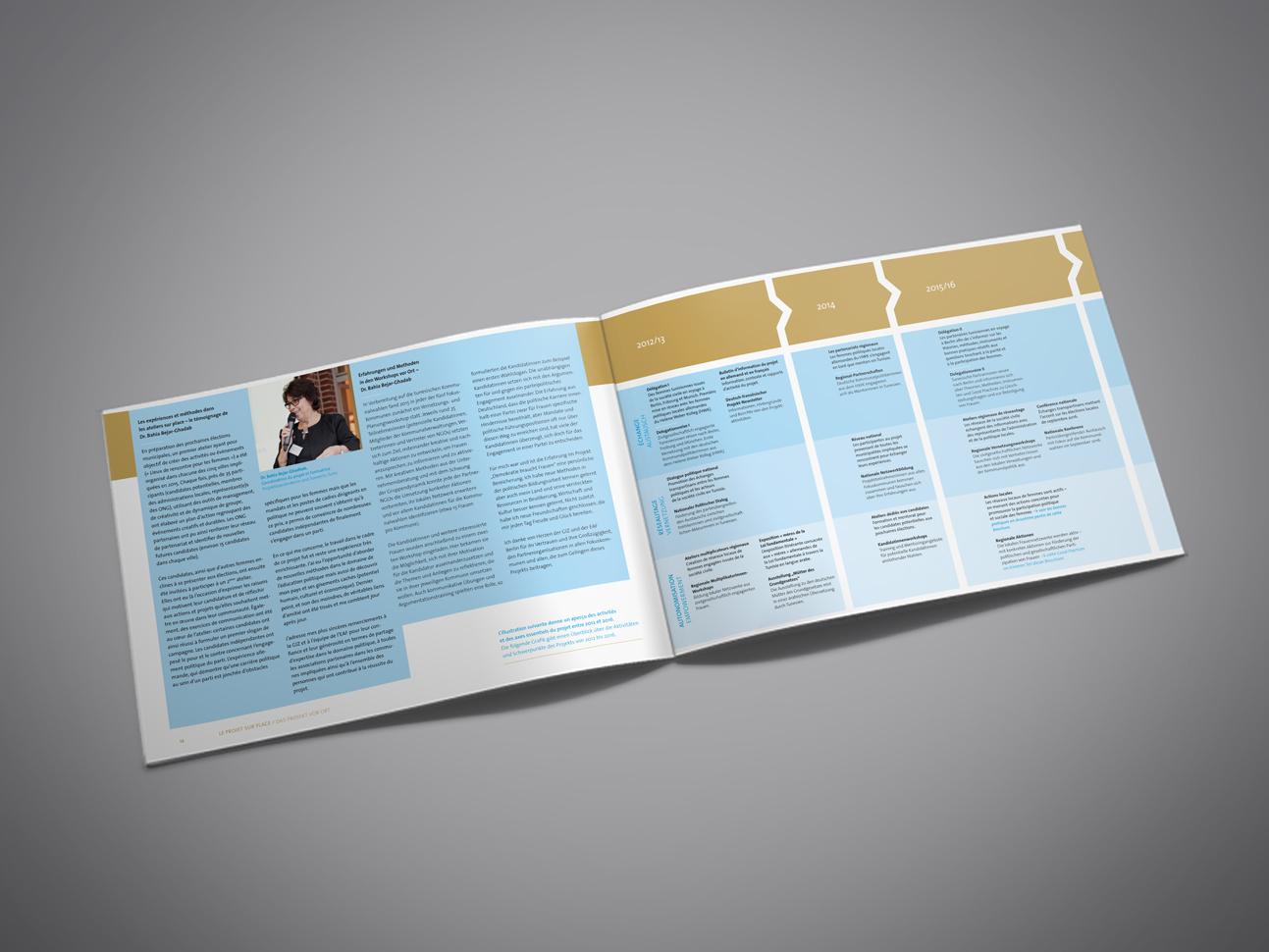 martin_zech_design_projekt_design_demokratie-braucht-frauen_broschuere_uebersicht