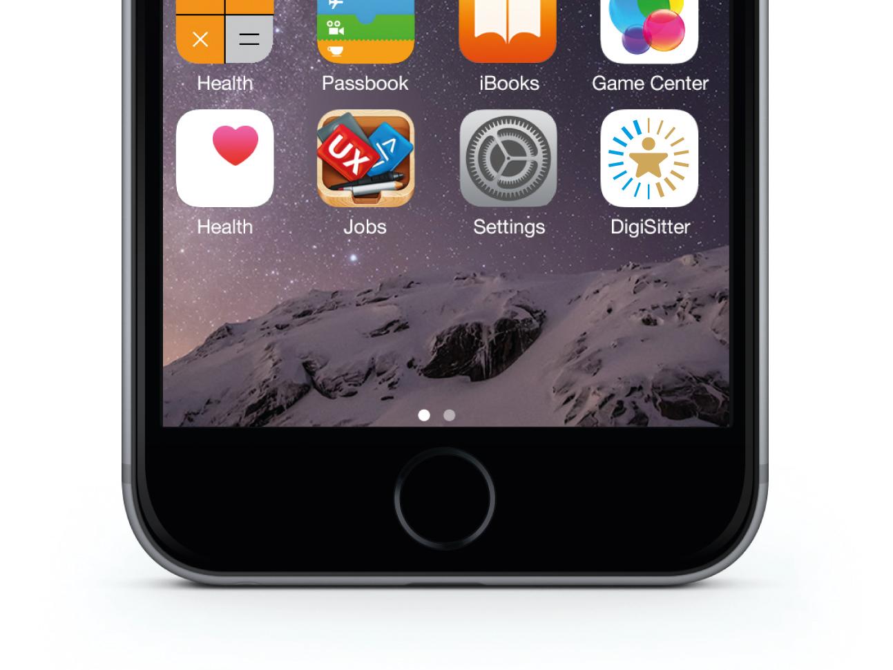 martin_zech_design_projekt_design_digisitter_app-icon