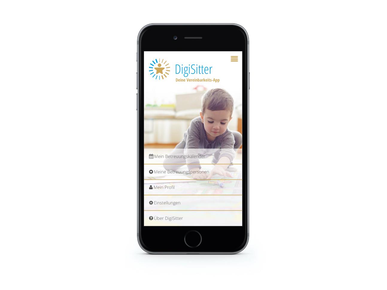 martin_zech_design_projekt_design_digisitter_app-screen