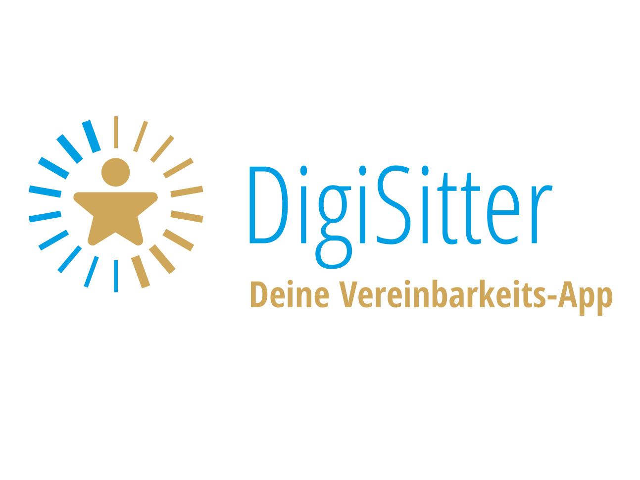martin_zech_design_projekt_design_digisitter_logo