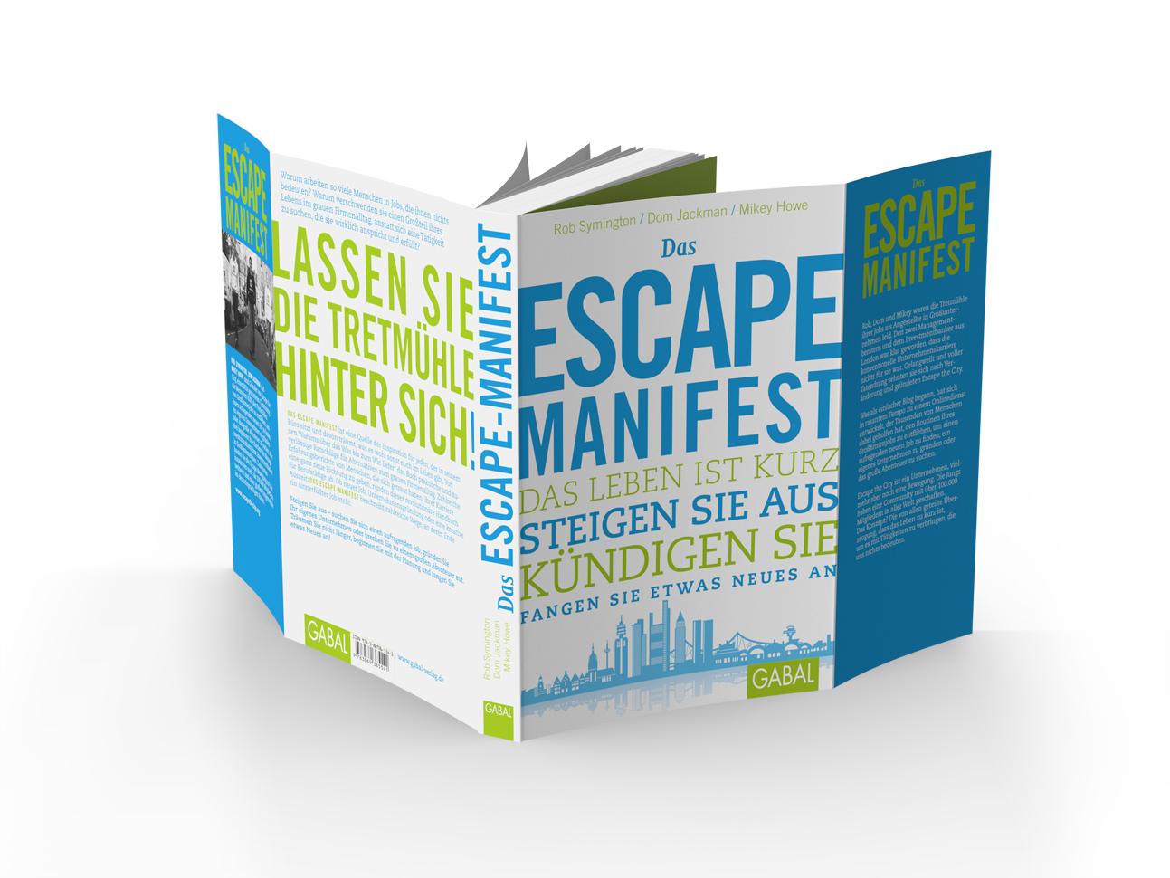 martin_zech_design_buchcovergestaltung_gabal_verlag_symington-escape-manifest