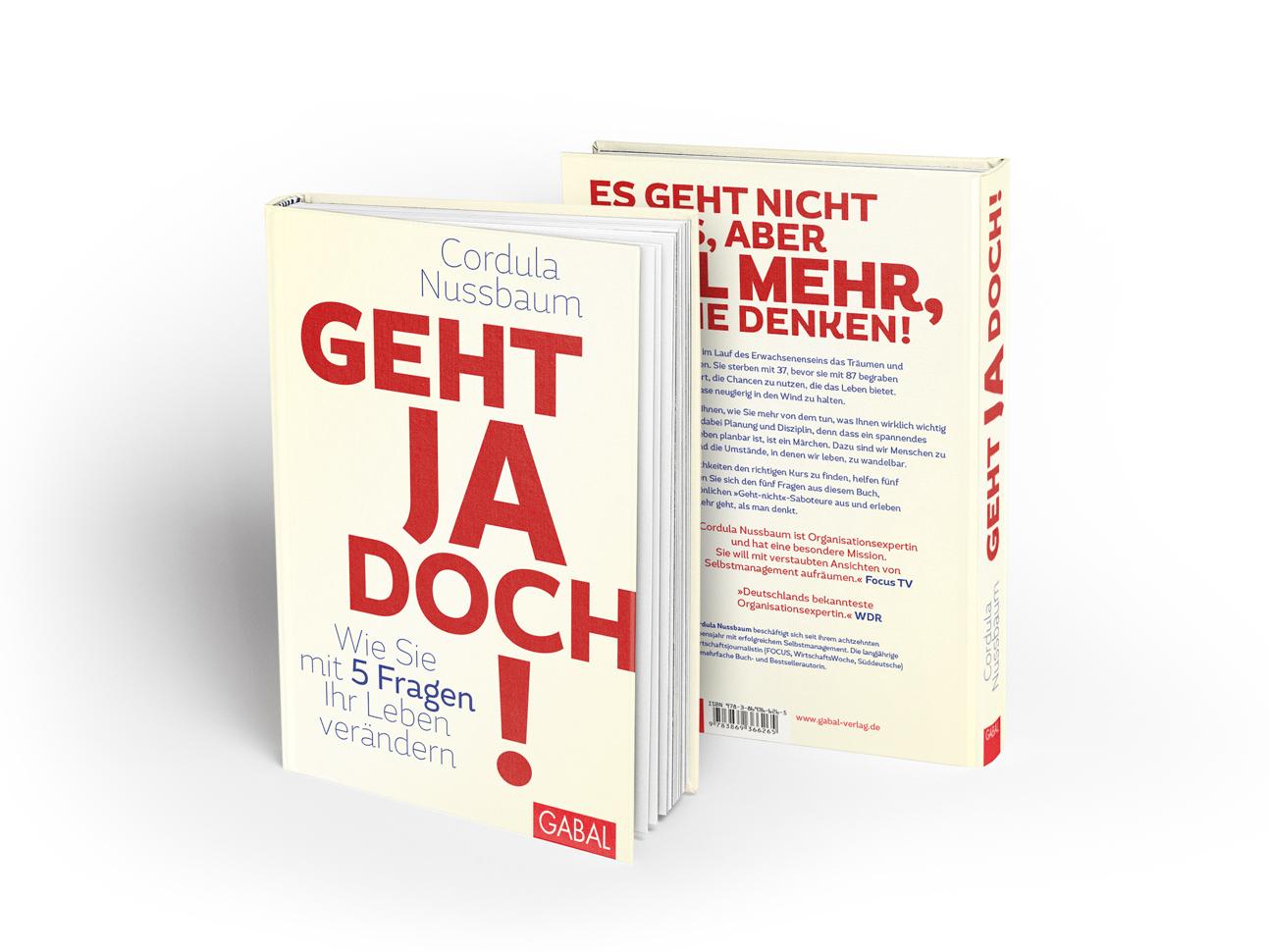 martin_zech_design_buchcover_gabal-verlag_cordula-nussbaum_geht-ja-doch