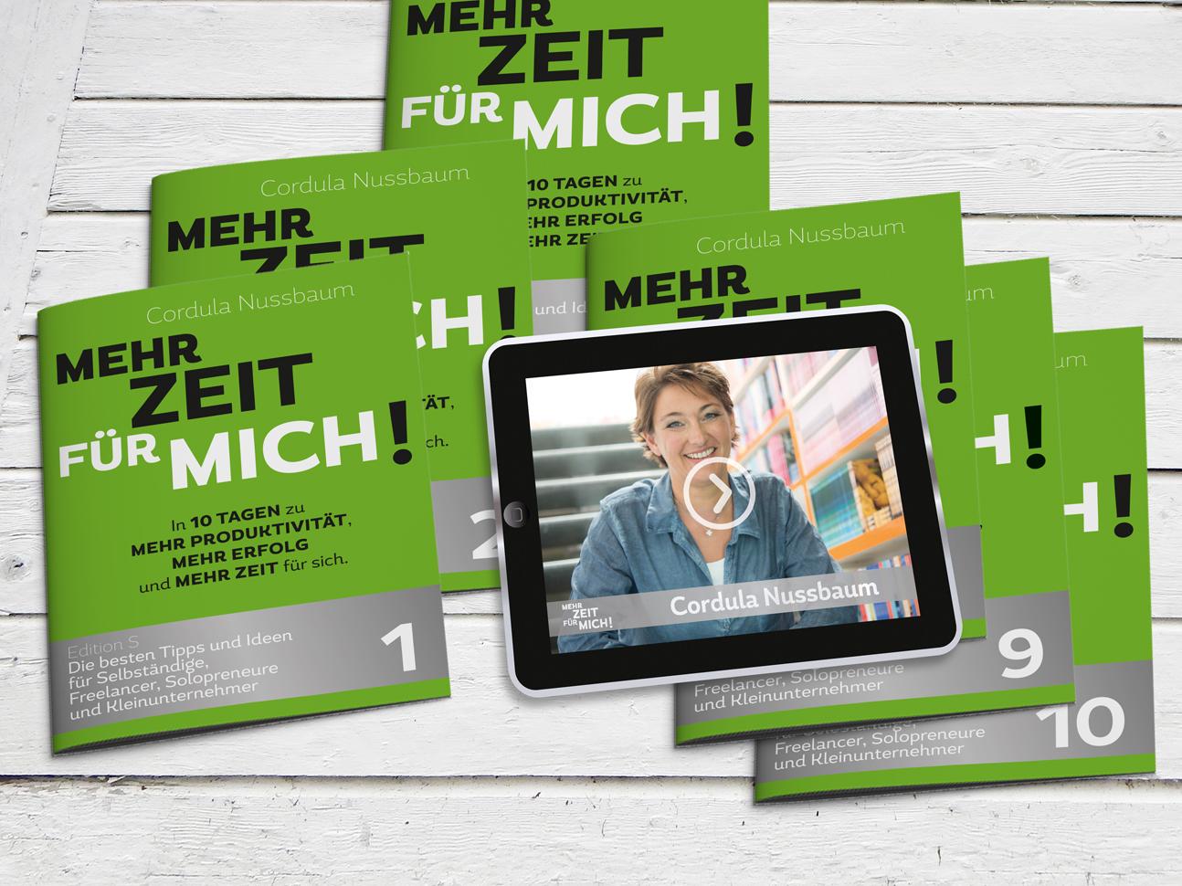 martin_zech_design_corporate-design_cordula-nussbaum_mehr-zeit-fuer-mich_e-coaching