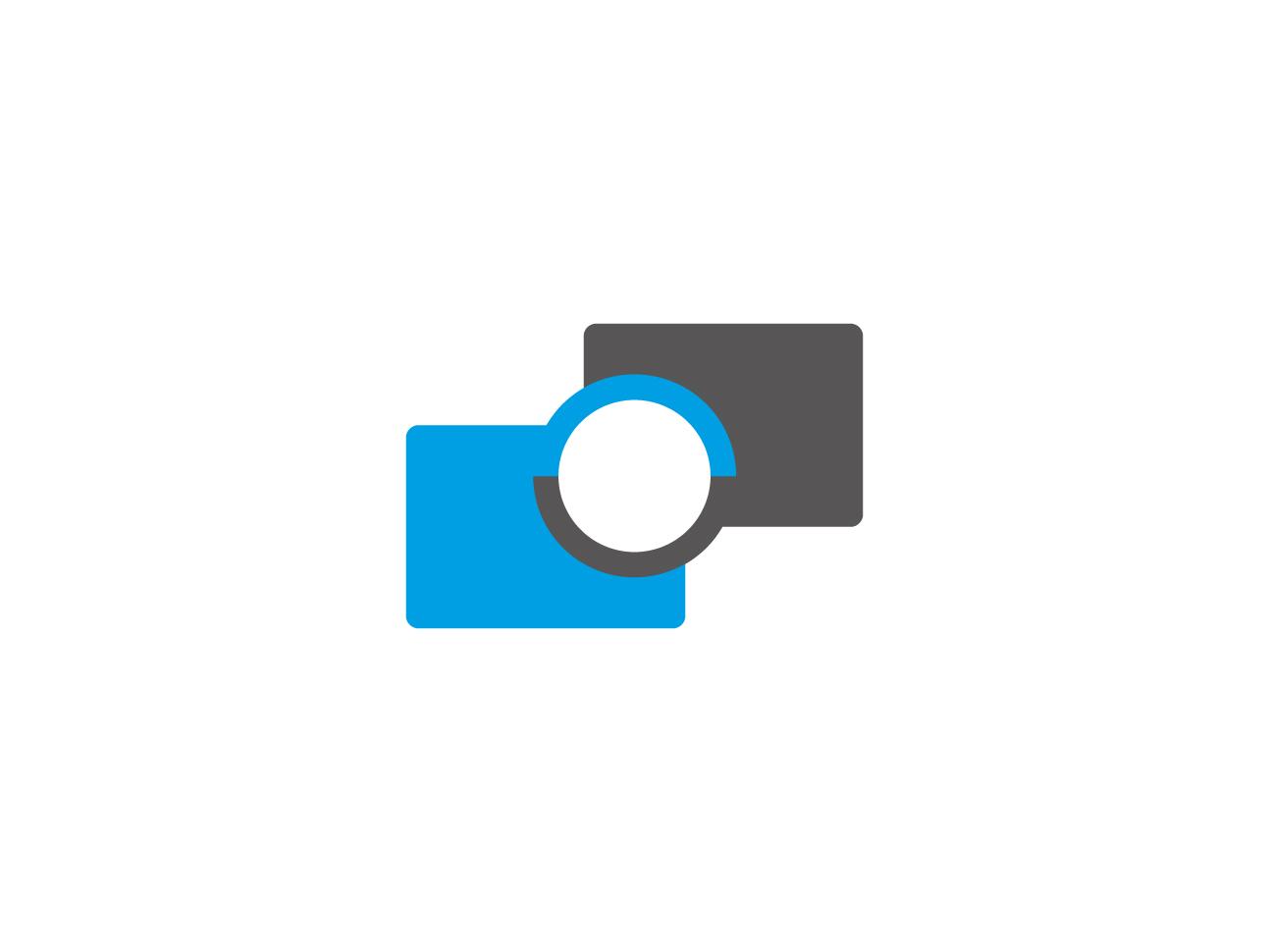 martin_zech_design_corporate_design_SciBrix-lab-automation_bildmarke