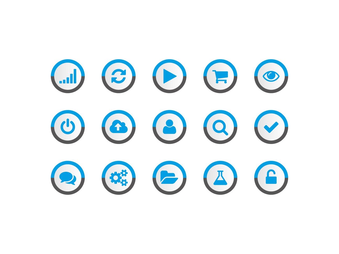 martin_zech_design_corporate_design_SciBrix-lab-automation_icon-system