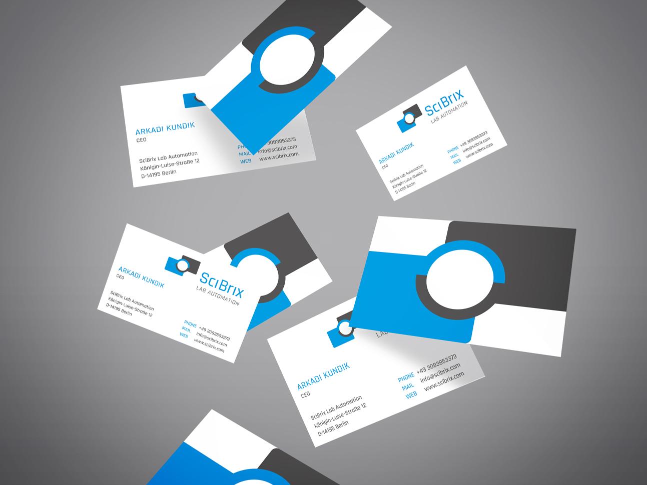 martin_zech_design_corporate_design_SciBrix-lab-automation_visitenkarte