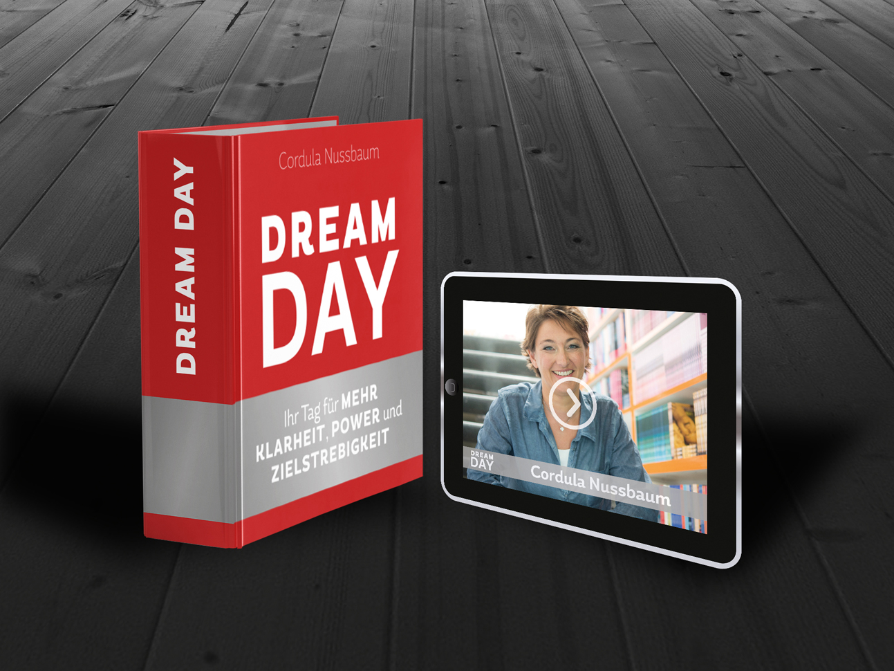 martin_zech_design_corporate_design_cordula-nussbaum_dreamday_e-coaching