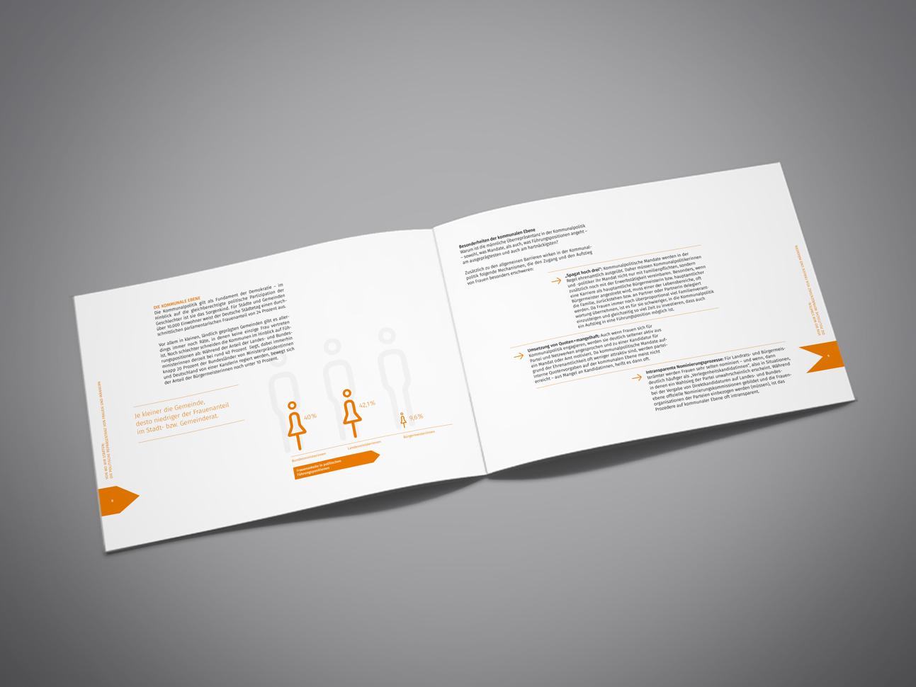 martin_zech_design_projekt-design_paritaet-in-der-politik_wegweiser_doppelseite-1