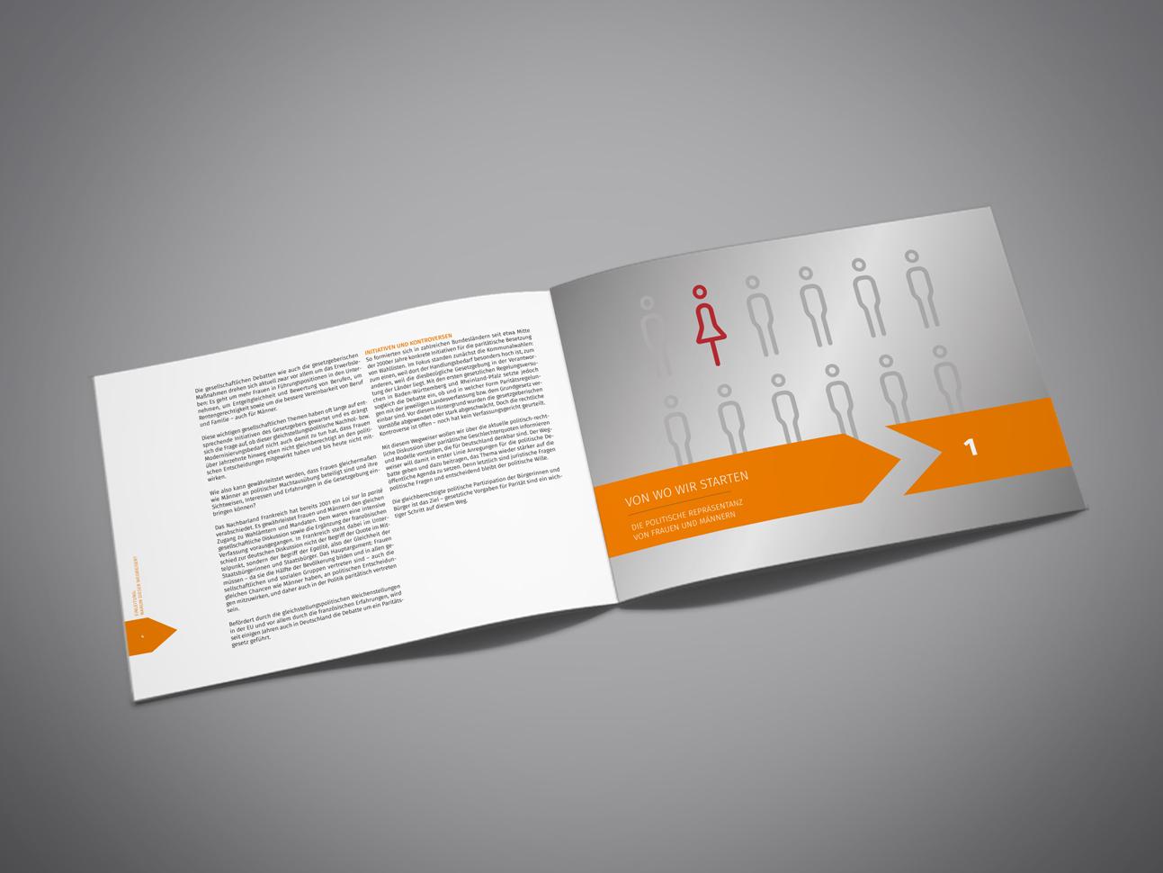 martin_zech_design_projekt-design_paritaet-in-der-politik_wegweiser_kapitel-1