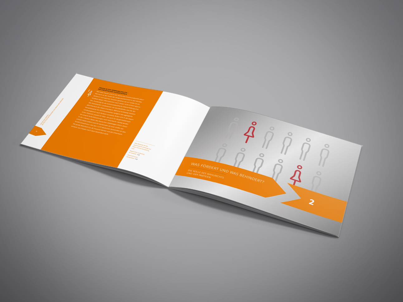 martin_zech_design_projekt-design_paritaet-in-der-politik_wegweiser_kapitel-2