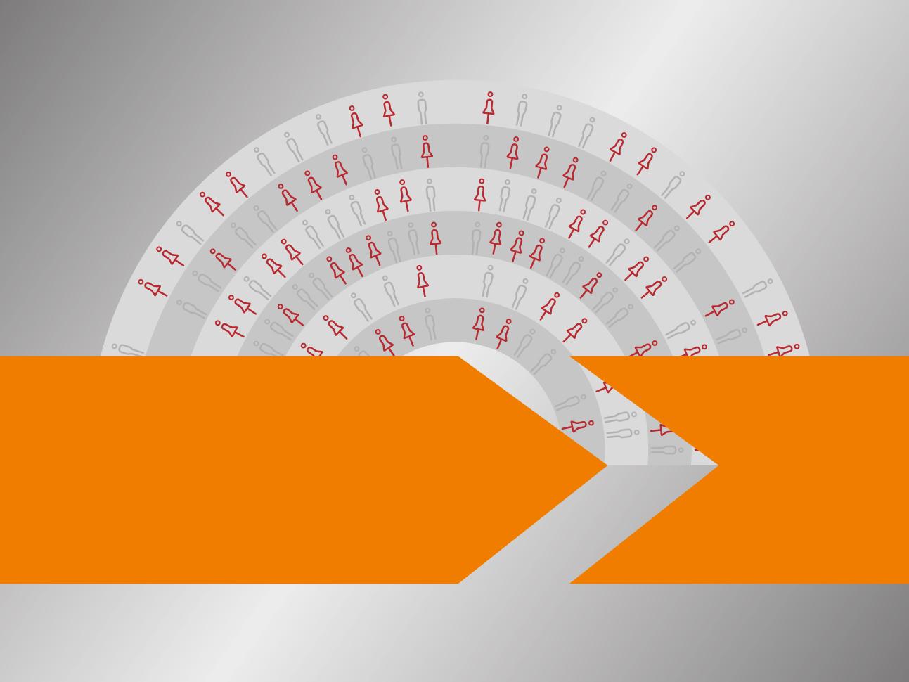 martin_zech_design_projekt-design_paritaet-in-der-politik_wegweiser_key-visual