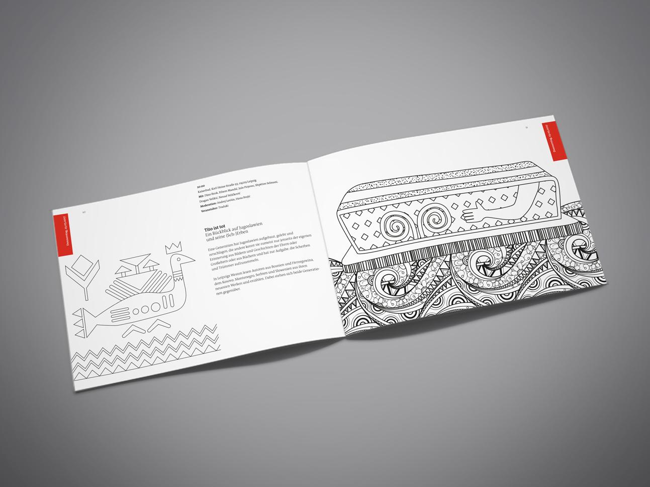 martin_zech_design_projekt_design_traduki_messestand_leipziger_buchmesse_2017_programmheft_doppelseite