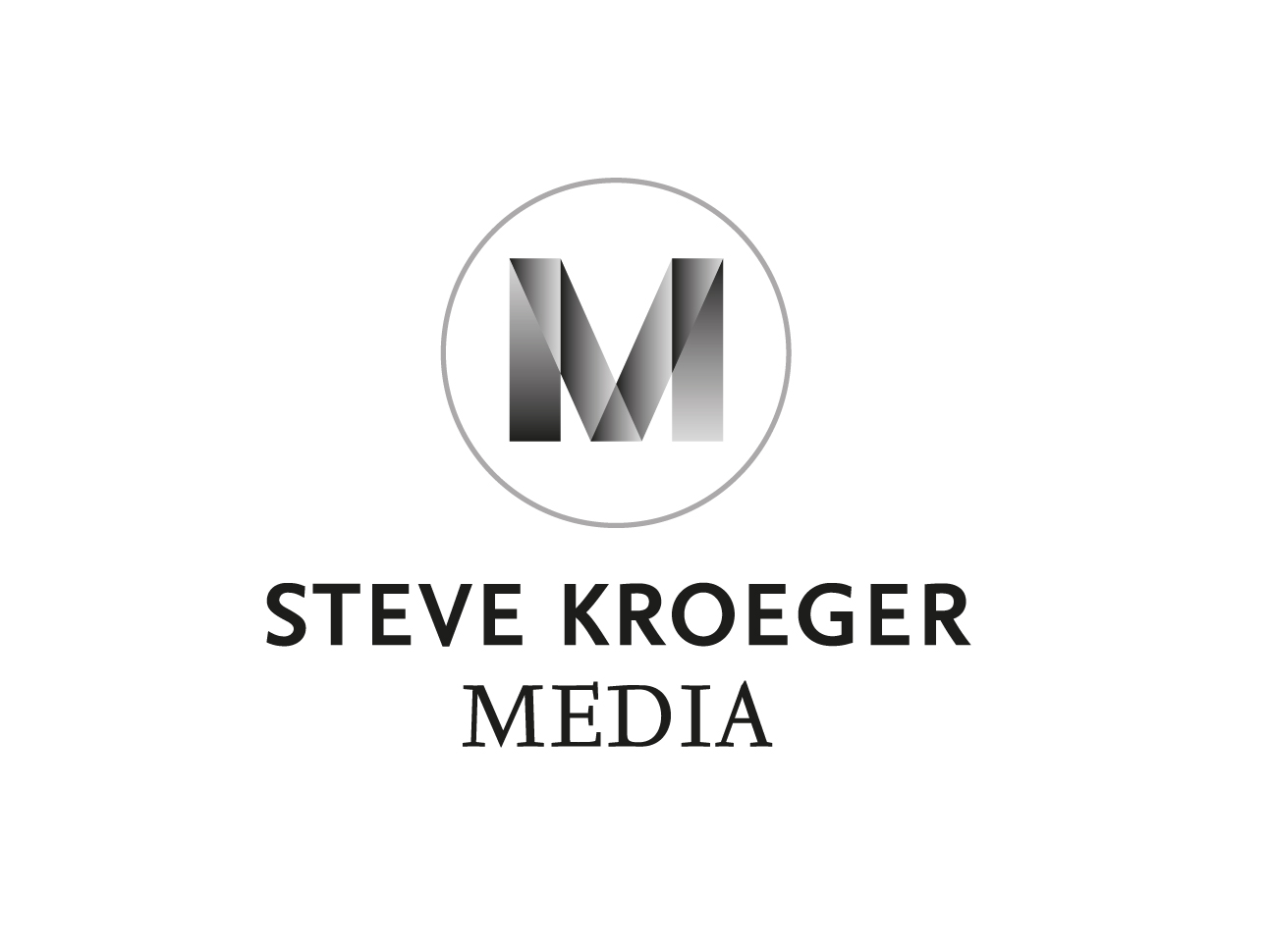 martin_zech_design_corporate_design_steve-kroeger-media_logo