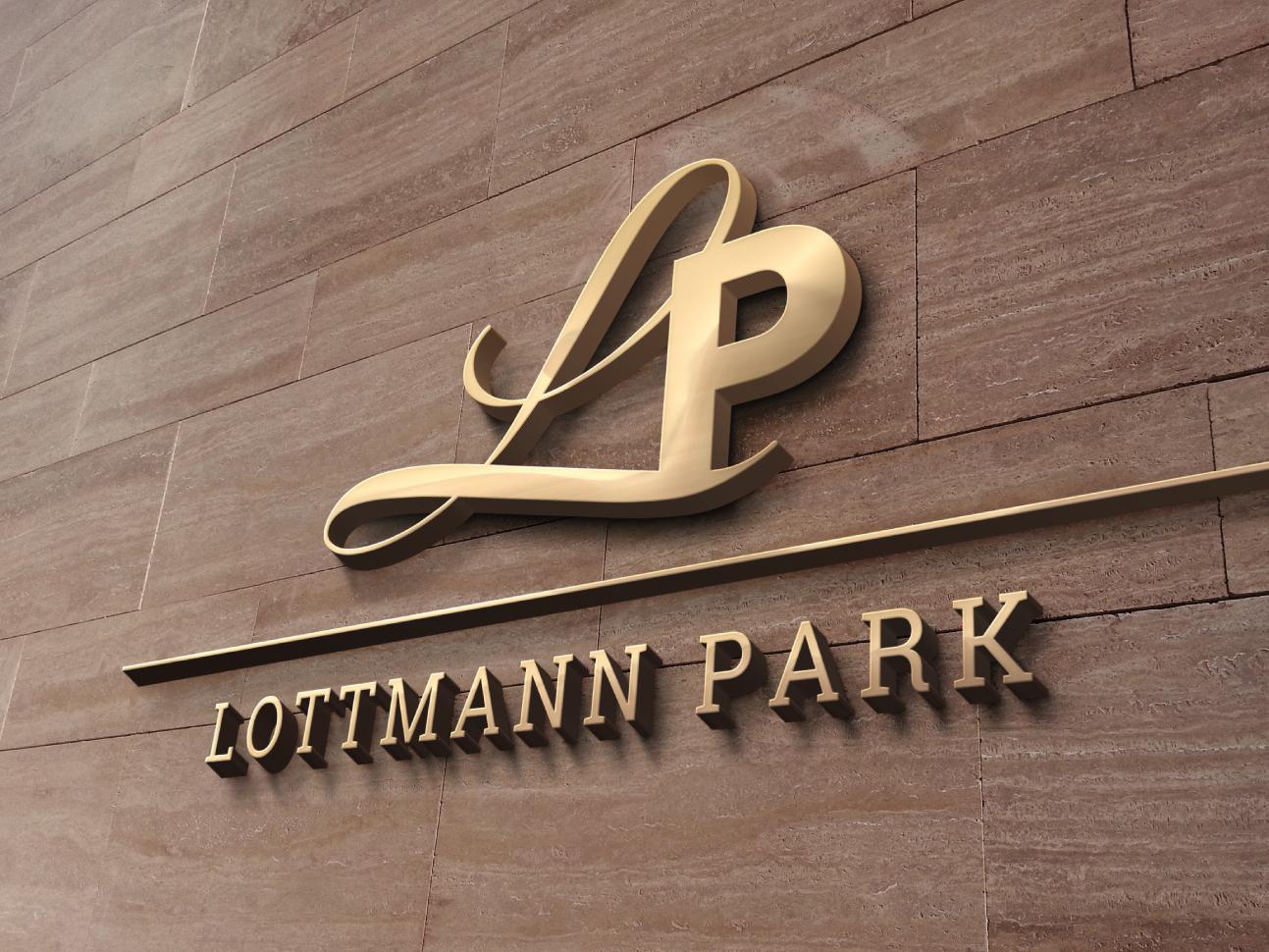 martin_zech_design_projekt_design_lottmann-park_3d-logo