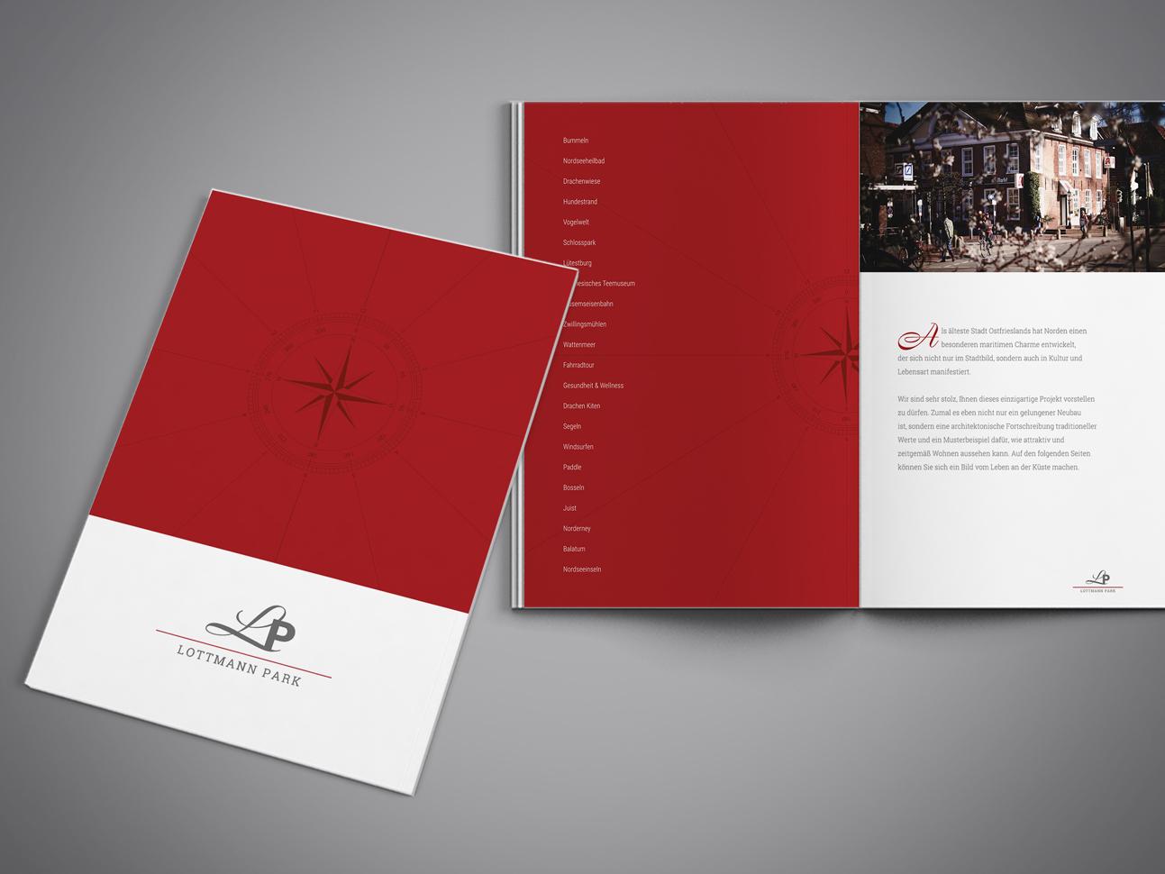 martin_zech_design_projekt_design_lottmann-park_verkaufsprospekt_cover_doppelseite