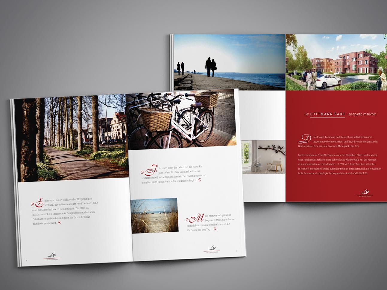 martin_zech_design_projekt_design_lottmann-park_verkaufsprospekt_doppelseiten_1