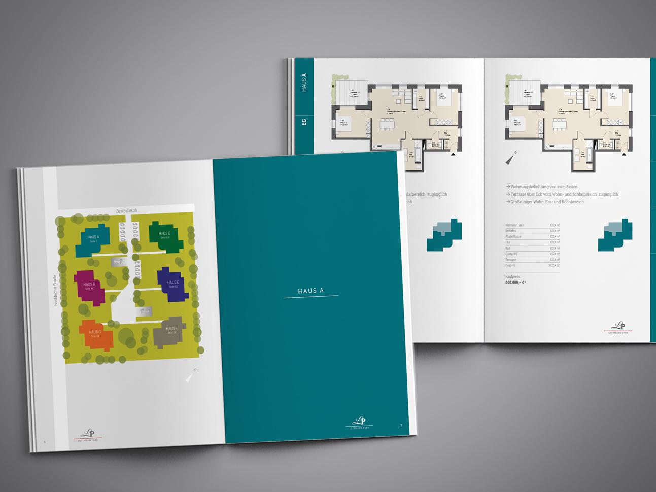 martin_zech_design_projekt_design_lottmann-park_verkaufsprospekt_doppelseiten_2