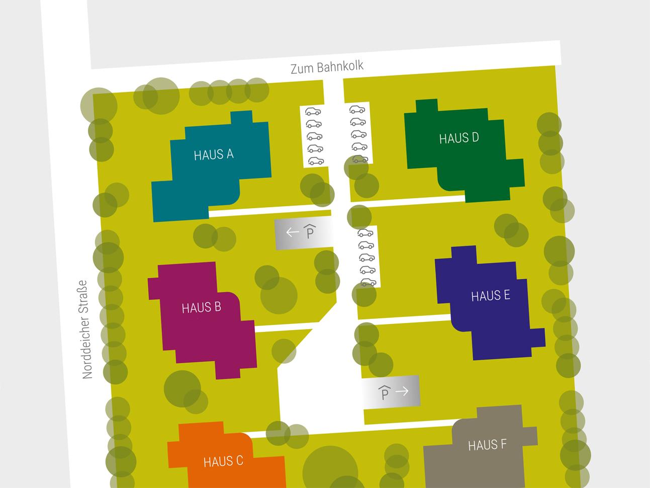martin_zech_design_projekt_design_lottmann-park_verkaufsprospekt_plan
