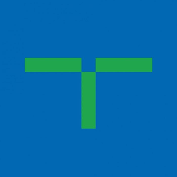 martin zech design, projekt design, traduki, bildmarke
