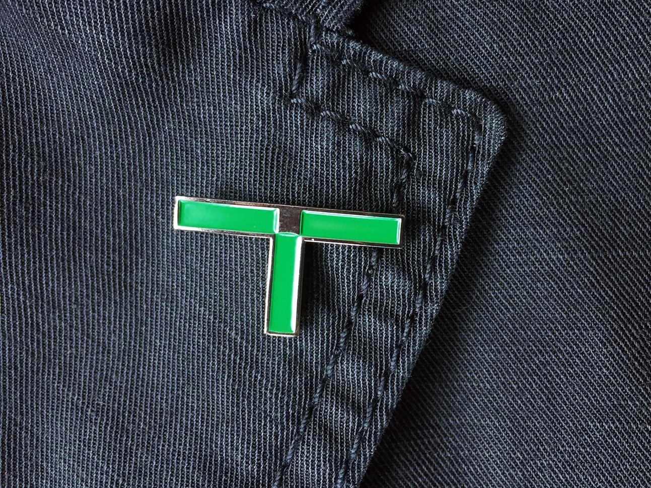 martin-zech-design_projekt-design_traduki_logo-pin