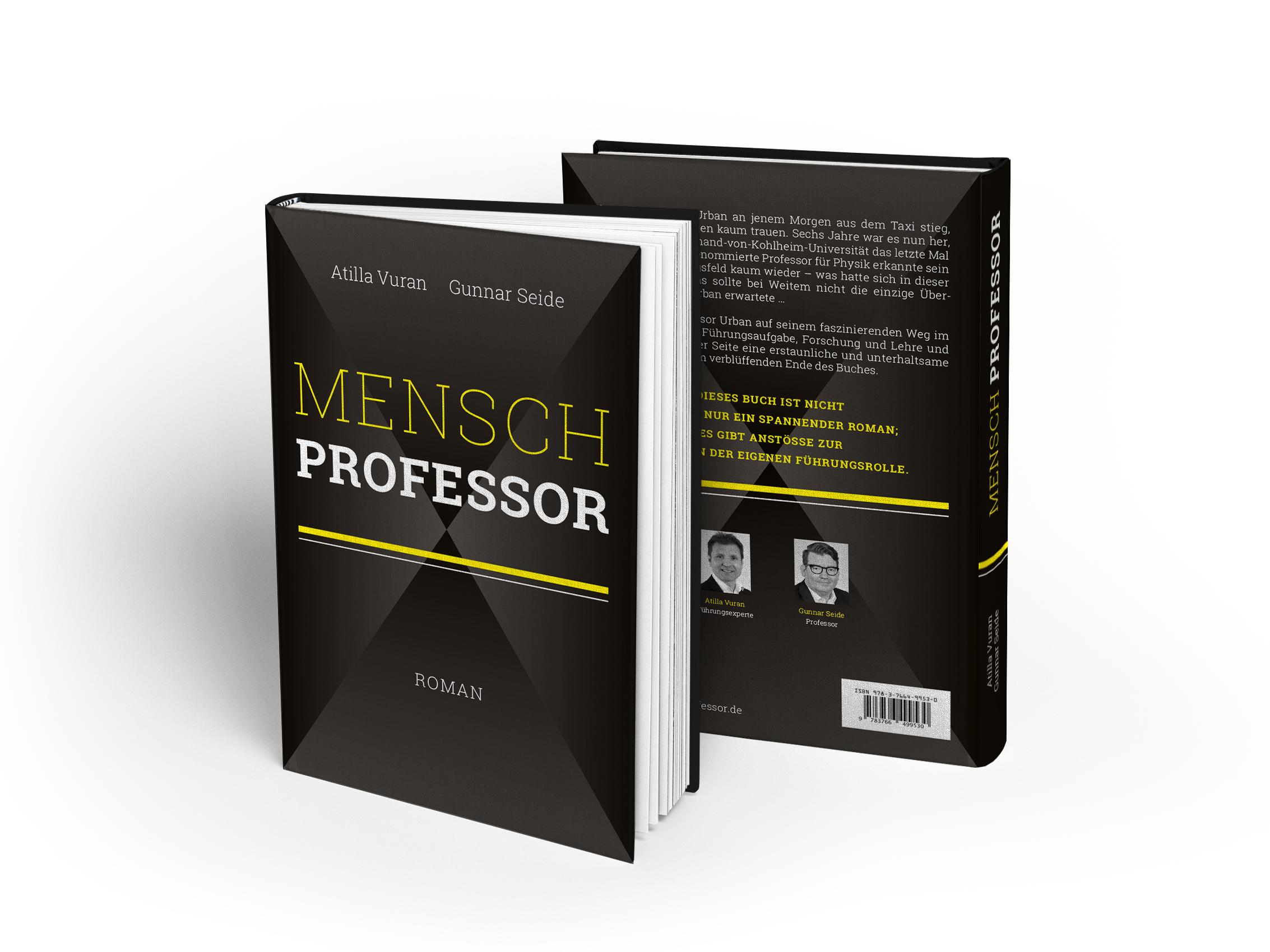 martin_zech_design_buchcover_self-publishing_atilla-vuran_mensch-professor