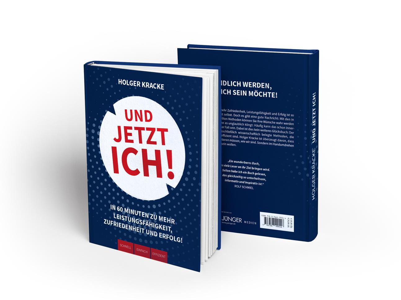 martin_zech_design_buchcover_self-publishing_holger-kracke_und-jetzt-ich