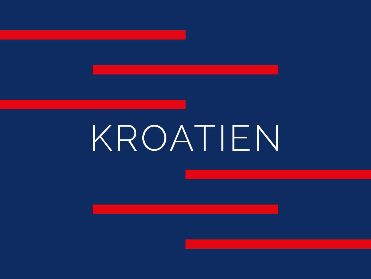 martin zech design, projekt design, kroatien, messestand, leipziger buchmesse 2019, marke