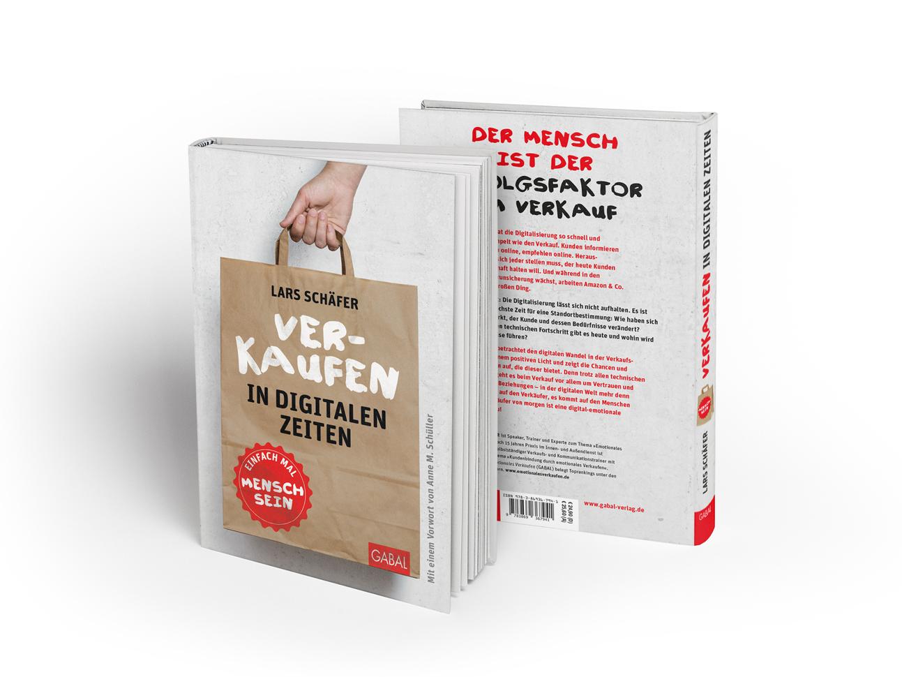 martin zech design, buchcover design, lars schaefer, verkaufen in digitalen zeiten
