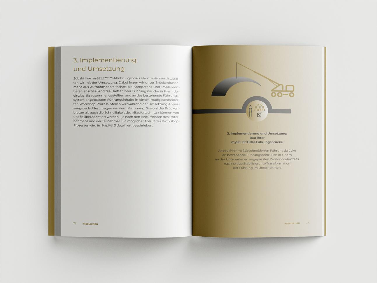 martin zech design, buchgestaltung, atilla vuran, mypontea, doppelseite 10