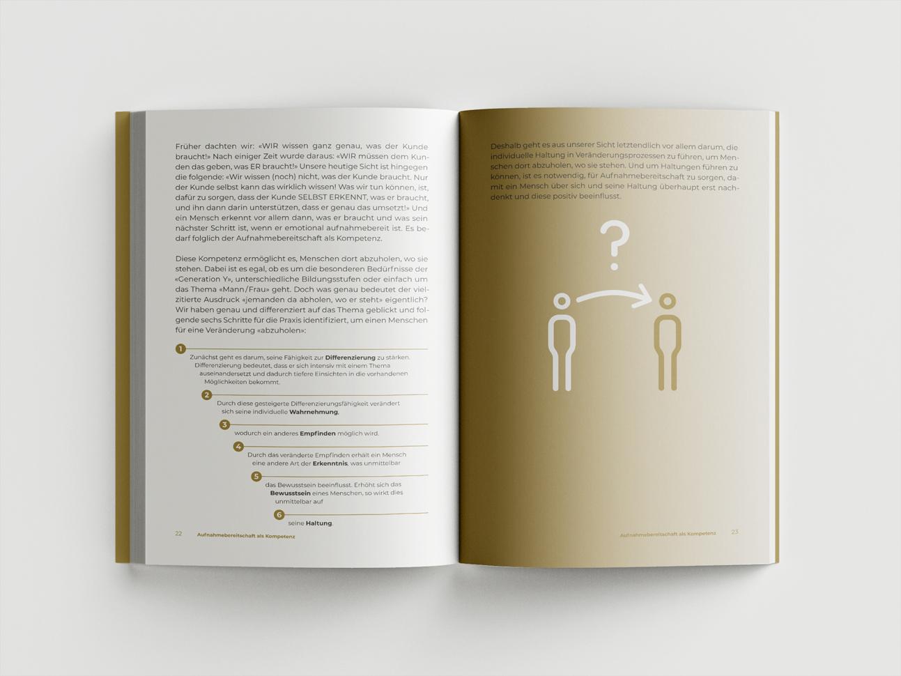 martin zech design, buchgestaltung, atilla vuran, mypontea, doppelseite 4