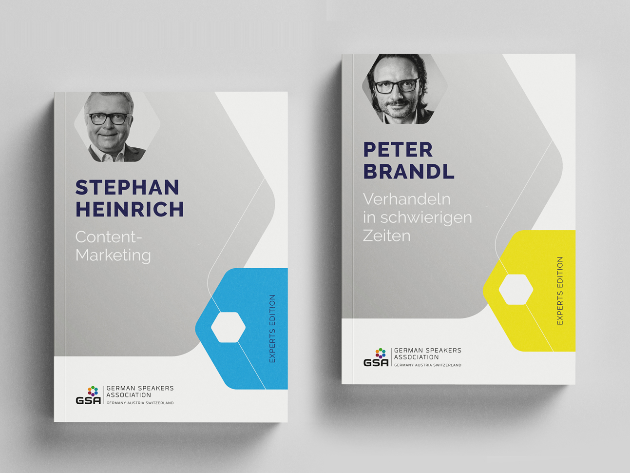 martin-zech-design_buchgestaltung_gsa-experts-edition_buchreihe_cover