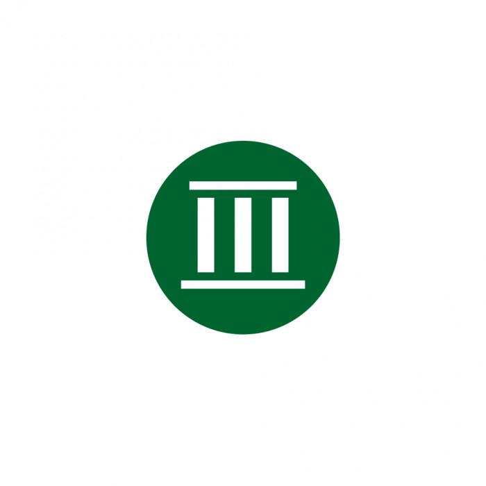martin zech design, corporate design, stiftungshaus bremen, icon